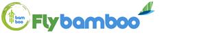 BambooAirways - Hơn cả một chuyến bay !